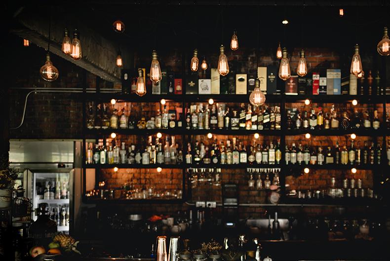 Liquor-Image